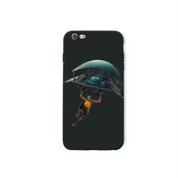 Fortnite iPhoneケース シリコンケース  バトルロワイヤル フォートナイト 2845