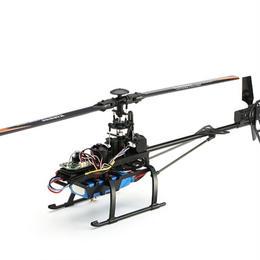 [WLtoys V950] 2.4G 6CH 3D 6Gシステム ブラシレス RC ヘリコプター RTF