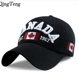 【CANADA/黒 ブラック】キャップ スナップバック 新品 帽子/アンダーアーマー ジムシャーク リブフィット ボディエンジニア ニューエラ