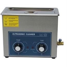 超音波洗浄機 業務用 6リットル ステンレス製 アクセサリー 6L レコード洗浄 ヒーター