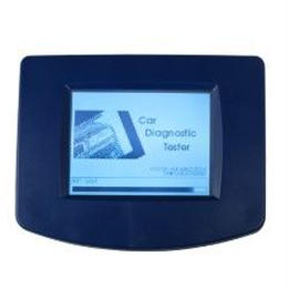 Digiprog 3 ODOメーター 走行距離設定 ツール v4.94 最新版 フルセット 送料安 デジプロ3 オドメータープログラマー