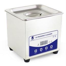 業務用 1.3リットル ヒーター 音波洗浄機 超音波洗浄器 1.3L
