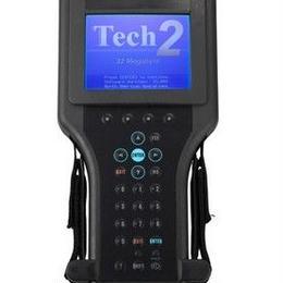 tech2 診断機 1999-2013年 フルセット GM車診断機 日本語