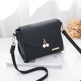 レディースハンドバッグ 海外人気ブランド 21clubfashion PUレザー 使いやすい大きさでかわいい!