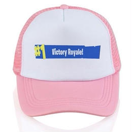 Fortnite 帽子 キャップ ダフトパンク 3dプリント 野球帽 ユニセックス メッシュ マルーン