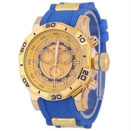 海外人気ブランド ファッション メンズ シリコンゴム スポーツ クォーツ腕時計 カジュアル アウトドア プレゼント 話題沸騰