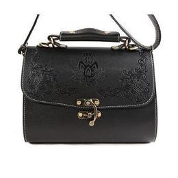 kavahles 高級 海外有名人気トップブランド 女性 ウィメンズ ハンドバッグ クラッチバッグ