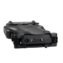 高品質 テック2 TECH2 ~2013年 フルセット GM車診断機