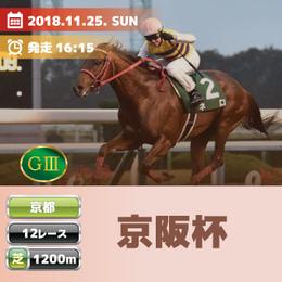 京阪杯 (G3)