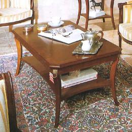 FARINAZZO / コーヒーテーブル