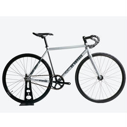 【OUTLET】CINELLI TIPO PISTA【Gray/Ssize】