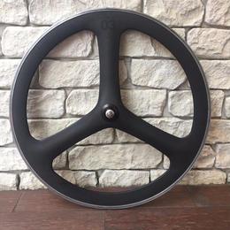 【中古/ホイール】Notorious 03 Carbon Wheel【Front/ブレーキ面有】
