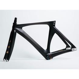 【USED】Kalavinka Track Carbon【Frame Set/S】