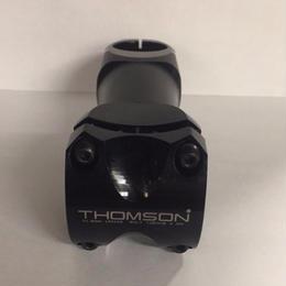 【中古/ステム】THOMSON X4 BLACK【70mm/+/-10°】