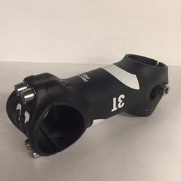 【中古/ステム】3T ARX 2 pro 【 80mm +/-17°】