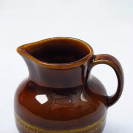 Mini Pitcher  -  Colditz Porzellan-