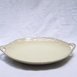 Big Plate -Rosen thal-