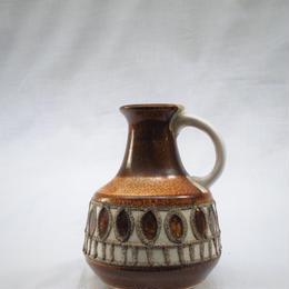 Flower Vase - VEB Handelsleben-