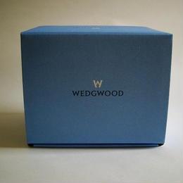 ウエッジウッド マグ1個箱