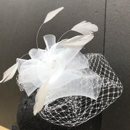 神戸ホワイトディナー【ヘッドアクセサリー②】AVC01