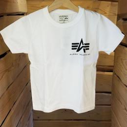 【ALPHA】Tシャツ  ④