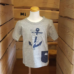 【Lee】Tシャツ(GLAY)