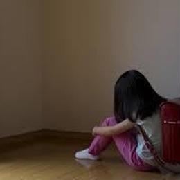 ※5月末開講※子どもの貧困専門支援員養成通信講座