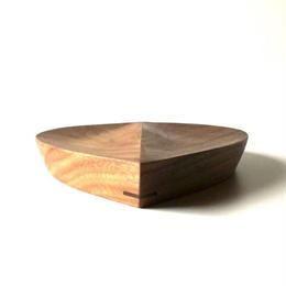 【若い衆シリーズ】Dish of a leaf I  限定1平野颯太