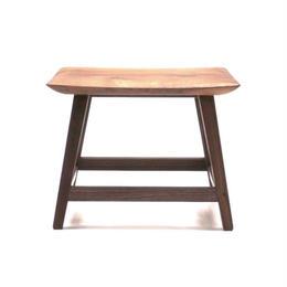 【 若い衆シリーズ 】light stool  限定1脚  武内舞子