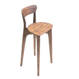 【 若い衆シリーズ】kichen chair 限定1個 武内舞子