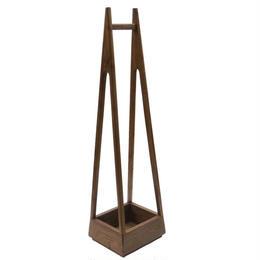 【 若い衆シリーズ】 hanger rack  武内 舞子 限定1台
