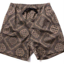 IRIE by irie life /paisley shorts
