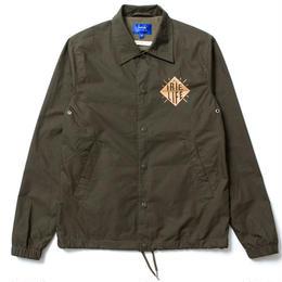 irie life /life coach jacket