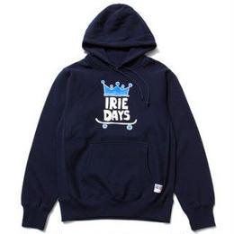 IRIE by irie life /irie days hoodie