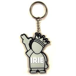 IRIE by irie life /pow king key holder