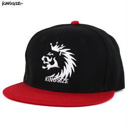 KINGSIZE /beard leo cap