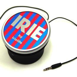 IRIE by irie life /IRIE SPEAKER