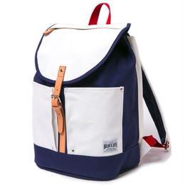 irie life /urban back pack