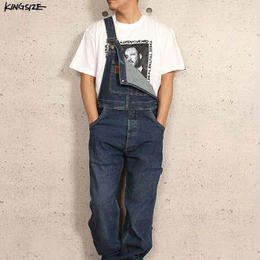 KINGSIZE /work overall