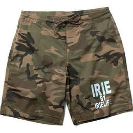 IRIE by irie life /swim shorts