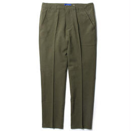irie life /life tapered pants