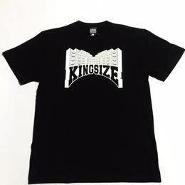 KINGSIZE (NG HEADプロデュースBRAND)/SOUND SYSTEM Tee