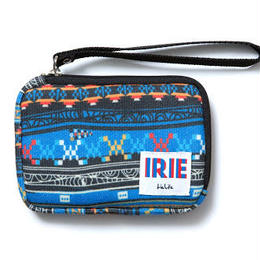 IRIE by irie life /tribe  powch