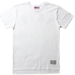 IRIE by irie life /drip long Tee