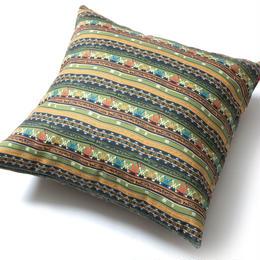 IRIE by irie life /tribe cushion