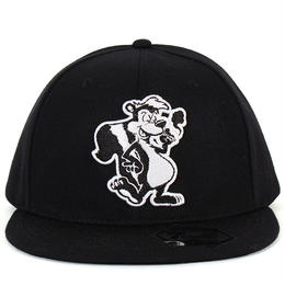 KINGSIZE × COOK ONE / skunking cap