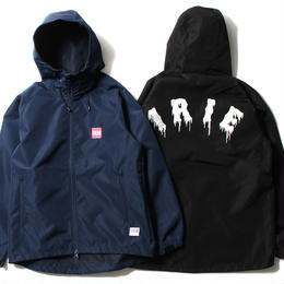 IRIE by irie life /drip shell jacket