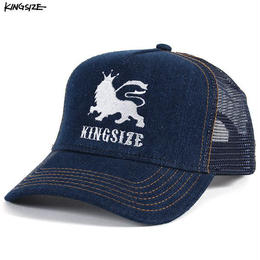 KINGSIZE /jah live mesh cap