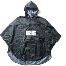 IRIE by irie life /rain poncho