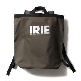 IRIE by irie life /2 way reflector bag